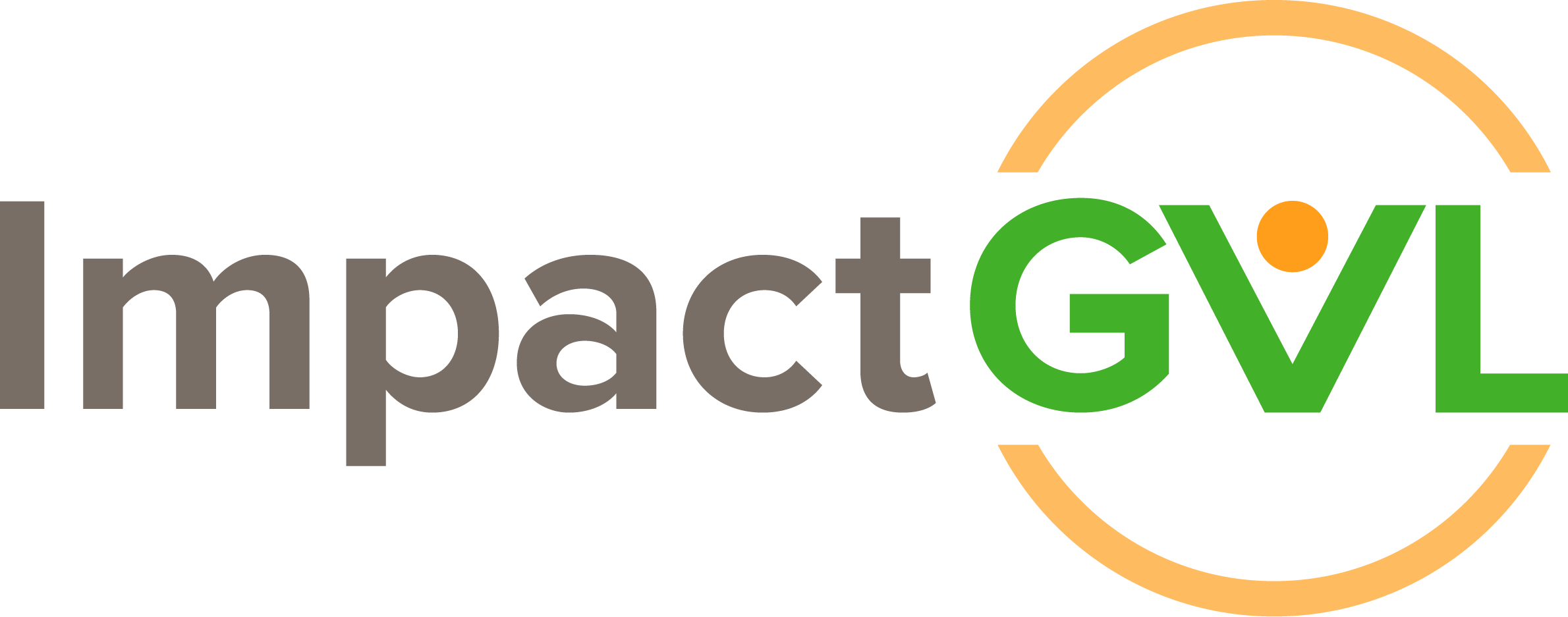Impact Greenville